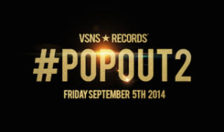 #popout2 in The Nether Bar tickets at Mill City Nights in Minneapolis