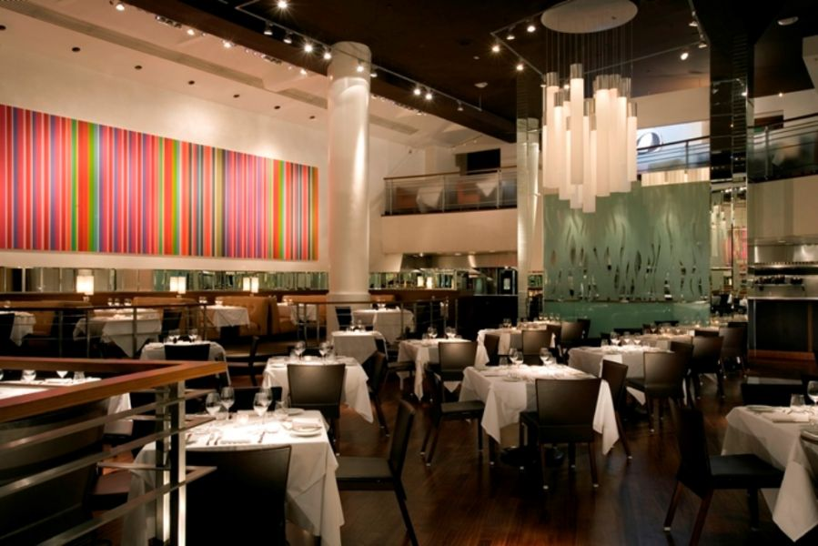 Top 10 Best Celebrity Restaurants in Las Vegas, NV - Last ...
