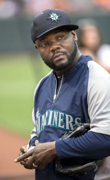 Mariners stun Red Sox 5-3 with furious ninth inning comeback