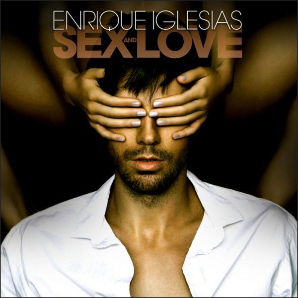 Enrique Iglesias makes history with 'Bailando'