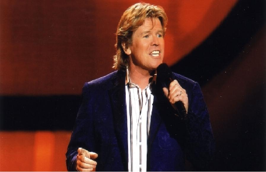 Washington State Fair Concert Series presents Herman's Hermits with Peter Noone