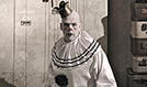 Puddles Pity Party tickets at The Lodge at The Regency in San Francisco
