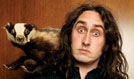 Ross Noble tickets at Eventim Apollo in London