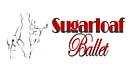 Sugarloaf Ballet tickets at Gwinnett Performing Arts Center in Duluth