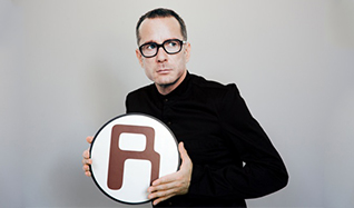 The Rentals tickets at Fonda Theatre in Los Angeles