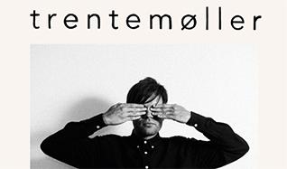 Trentemøller tickets at Fonda Theatre in Los Angeles