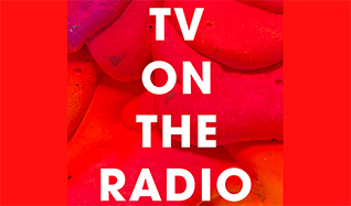 TV On The Radio tickets at Fonda Theatre in Los Angeles
