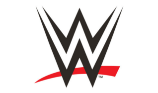 WWE tickets at Sprint Center in Kansas City
