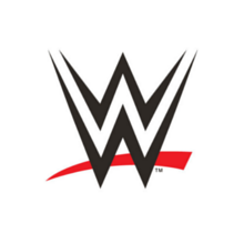 WWE tickets at Citizens Business Bank Arena in Ontario