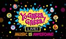 Yo Gabba Gabba! Live! tickets at Ruth Eckerd Hall in Clearwater