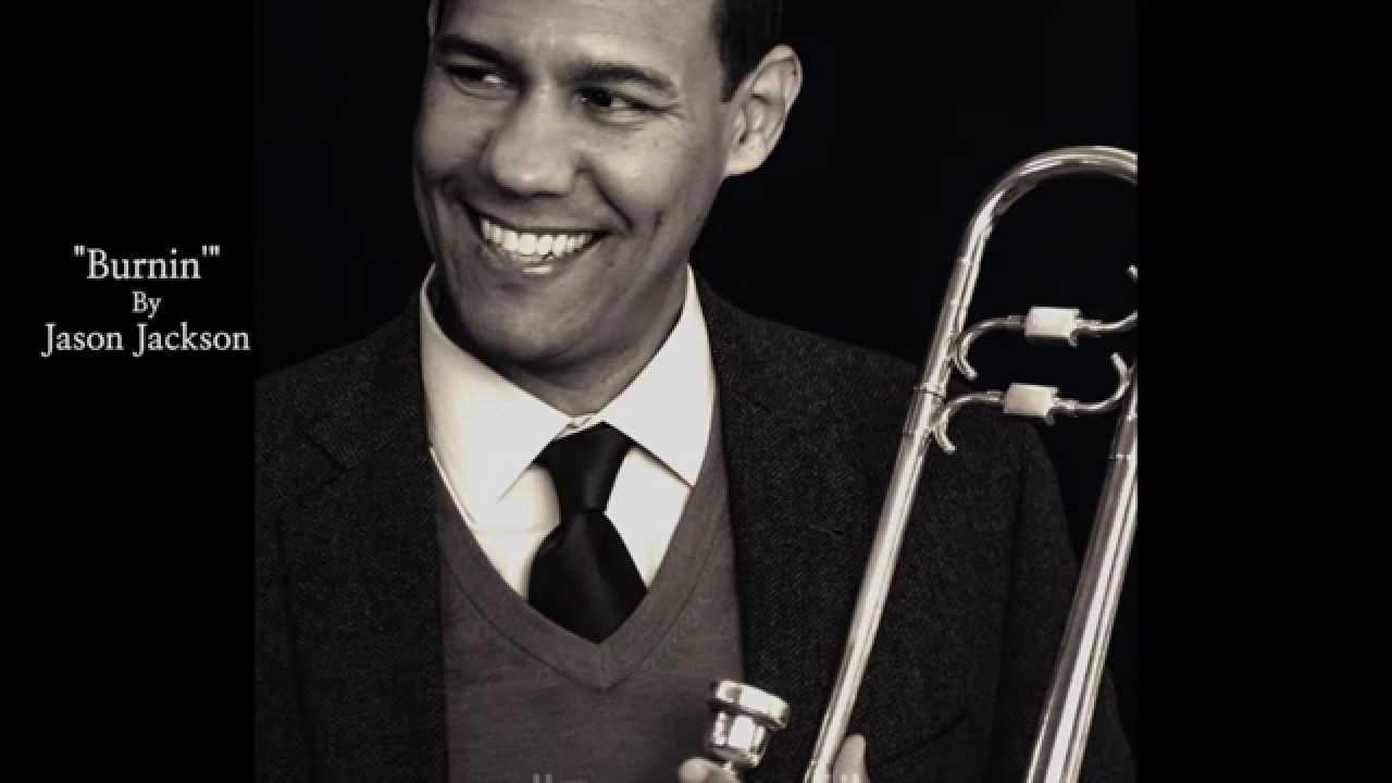 Vanguard Jazz Orchestra sideman steps into spotlight with 'Inspiration'