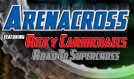 Arenacross Amateur Day tickets at Sprint Center in Kansas City