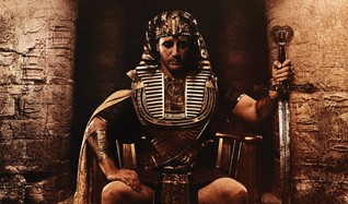 Army of the Pharaohs tickets at El Rey Theatre in Los Angeles