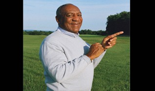 Bill Cosby tickets at Temple Hoyne Buell Theatre in Denver