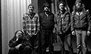 Built to Spill tickets at The Showbox in Seattle