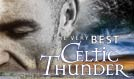 Celtic Thunder tickets at Arvest Bank Theatre at The Midland in Kansas City