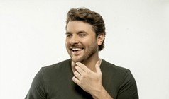 Chris Young tickets at Best Buy Theater in New York
