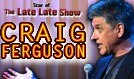 Craig Ferguson tickets at Arvest Bank Theatre at The Midland in Kansas City