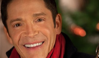 DAVE KOZ AND FRIENDS CHRISTMAS 2014 tickets at Best Buy Theater in New York