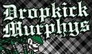 Dropkick Murphys tickets at The Warfield in San Francisco