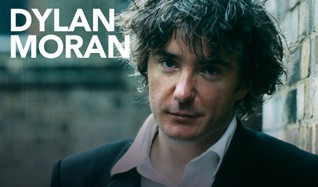 Dylan Moran tickets at Eventim Apollo in London