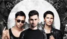 DYRO x BASSJACKERS tickets at The Warfield in San Francisco