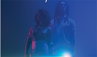 Electric Youth tickets at The Roxy Theatre in Los Angeles