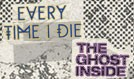 Every Time I Die and The Ghost Inside tickets at Starland Ballroom in Sayreville