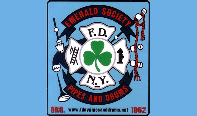 http://d1ya1fm0bicxg1.cloudfront.net/2014/09/fdny-pipes-drums-tickets_10-24-14_17_5421f37259530.jpg