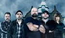 Ghost Hunters Live tickets at Royal Oak Music Theatre in Royal Oak