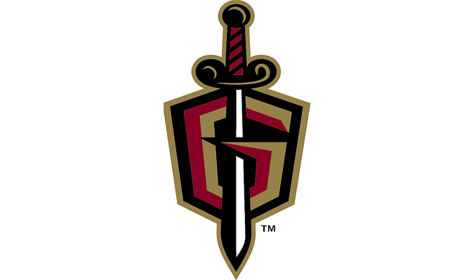 Atlanta Gladiators tickets at Infinite Energy Arena in Duluth