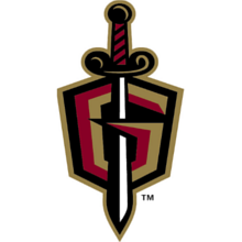 Atlanta Gladiators tickets