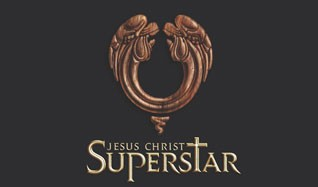 Jesus Christ Superstar tickets at Keswick Theatre in Glenside