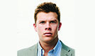 Jimmy Tatro tickets at Trocadero Theatre in Philadelphia