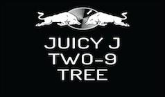 Juicy J tickets at Fonda Theatre in Los Angeles
