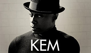 KEM tickets at Altria Theater in Richmond