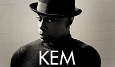 KEM tickets at Altria Theater in Richmond tickets at Altria Theater in Richmond