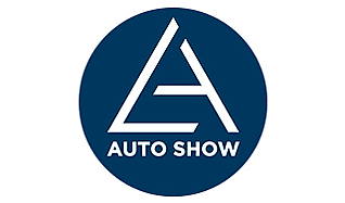 LA Auto Show  tickets at Los Angeles Convention Center in Los Angeles