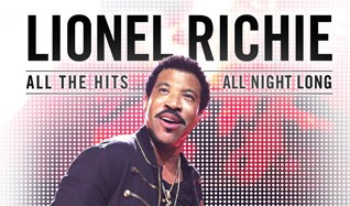 Lionel Richie tickets at first direct arena in Leeds