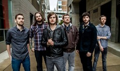 Moneta tickets at The Showbox in Seattle