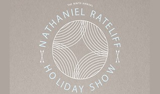 Nathaniel Rateliff / Nathaniel Rateliff and the Night Sweats tickets at Ogden Theatre in Denver