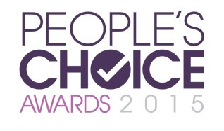 People's Choice Awards 2015 tickets at Nokia Theatre L.A. LIVE in Los Angeles