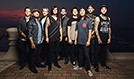 Sleeping With Sirens & Pierce The Veil tickets at The Warfield in San Francisco