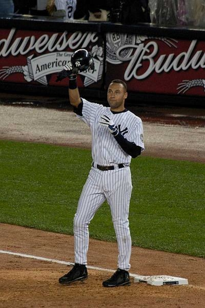 Time for New York Yankees to raise the white flag and start thinking about 2015