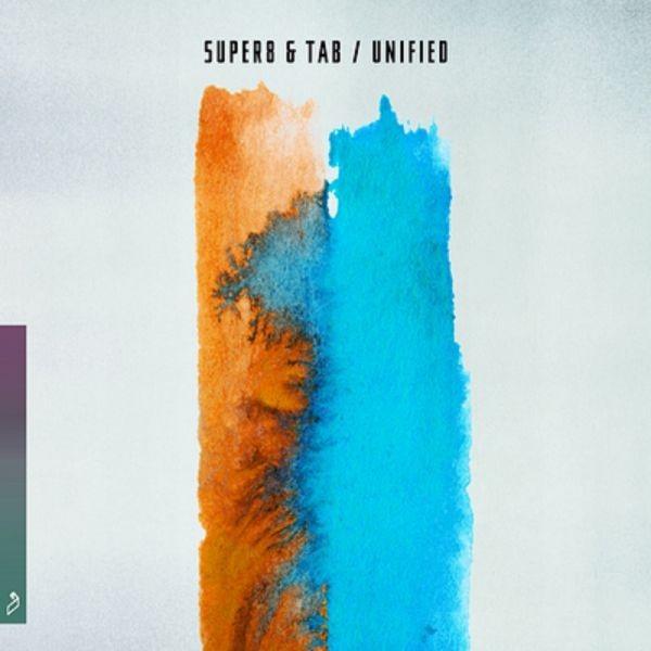 Super8 & Tab announce second album, tour dates