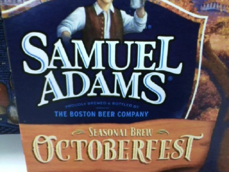 Where and what to eat in Boston during Oktoberfest