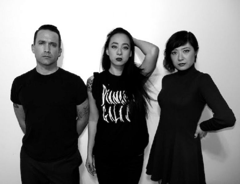 Xiu Xiu releases new dates & European tour details