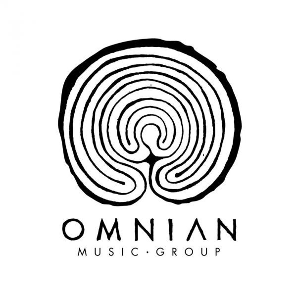 Brooklyn indie label Omnian Music Group signs distribution deal with The Orchard