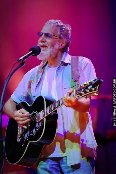 NYC canceled for Yusuf Islam tour dates, Dubai first stop - AXS