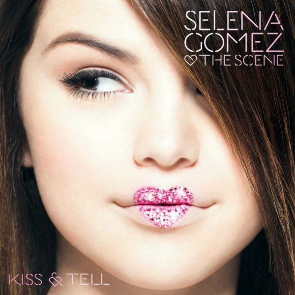 Selena Gomez's debut album 'Kiss & Tell' turns five: Her top five singles
